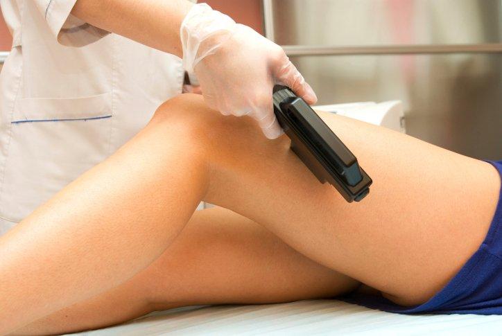 Rozmaite zabiegi dla ciała ludzkiego polecane przez kosmetyczkę